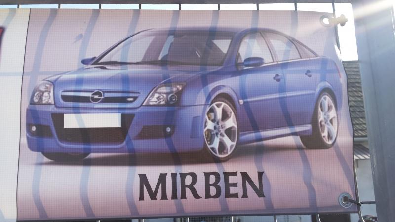 Mirben