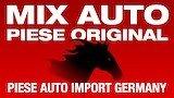 Mix Auto Piese Original