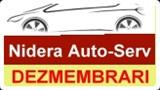Nidera Auto-Serv