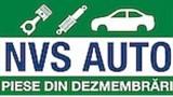 Nvs Auto