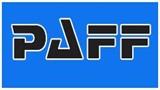 Paff automotive