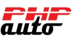 PHP Auto