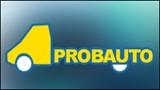 ProbAuto