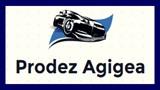 Prodez Agigea