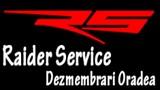 Raider Service