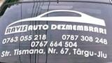 Ravis Auto
