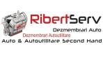 Ribert Serv