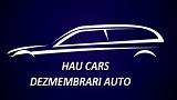 Hau cars