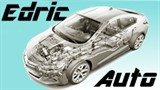 Edric Auto