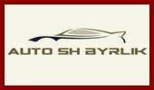 Auto Sh Byrlik