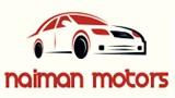 Naiman Motors