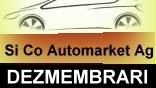 Si Co Automarket Ag