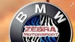 Dezmembrari BMW Garage Motorsport