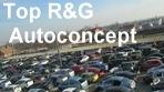 Top R&G Autoconcept