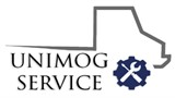 Unimog Service