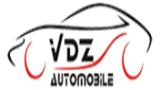 Val Dez