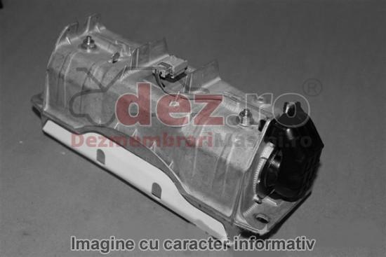 Imagine Airbag pasager Opel Combo 1.3D 2006 in Bucuresti