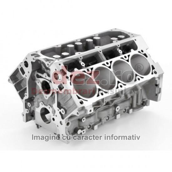 Imagine Bloc motor Dacia Sandero 2012 Piese Auto