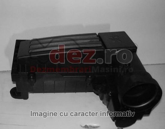 Imagine Carcasa filtru aer Dacia Logan 2006 Piese Auto