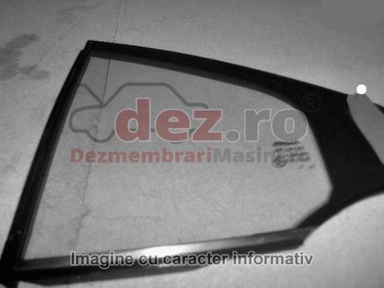 Imagine Geam lateral fix Opel Frontera 2004 in Suceava