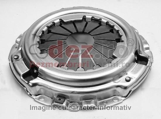Imagine 3M517563DE Placa de presiune ambreiaj Ford Mondeo 2007 in Baia Mare