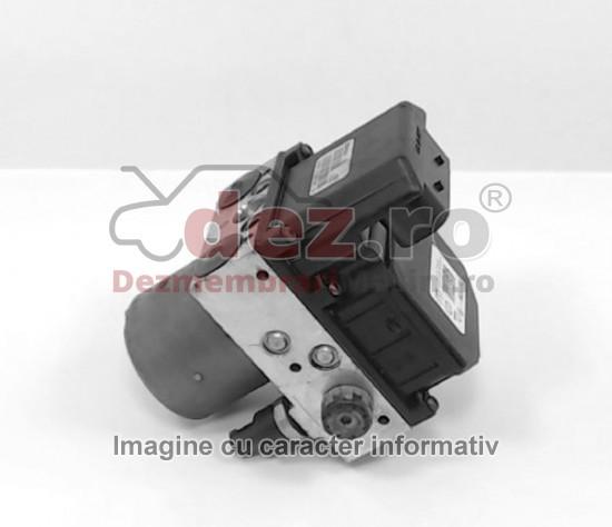 Imagine 16234404D Pompa ABS Fiat Croma 2005 in Baia Mare