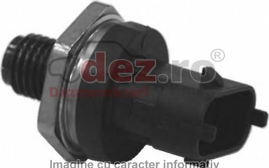Imagine Senzor presiune combustibil injectie Dacia Logan 2005 Piese Auto