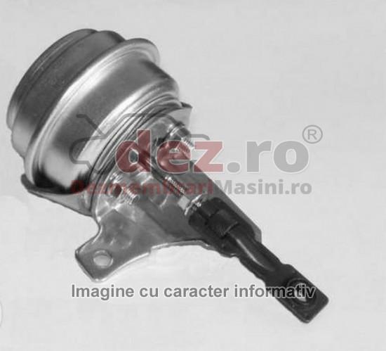 Imagine 401155n Supapa turbo / actuator Skoda Octavia 2010 in Fantana Mare