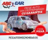 Abccar
