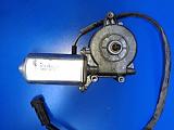 Motoras geam Iveco Stralis 430