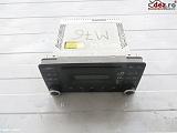 Casetofon cu lipsa buton MAN TGX 81.28101-6181 MD/205