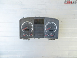 Ceas bord MAN TGA 81.27202-6150 MD/83