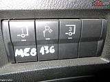 Set butoane Mercedes Actros A0115459507