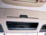 Bord sus Mercedes Actros A0008401707 A0008402007 A0008401907