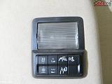 Set butoane Mercedes Actros A0125452107