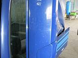 Oglinda stanga Mercedes Actros A9608101619