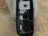 Accesorii cabina Volvo Fh 12