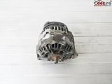 Alternator MAN TGA TGX D28 51.26101-7268