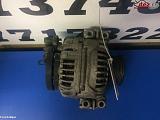 Alternator Scania R E5 420