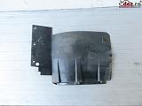 Aparatoare noroi stanga DAF XF 105.460 Euro 5 2007 1291169