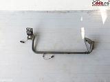 Suport oglinda MAN TGA 2006 81.63731-6611 MD/146