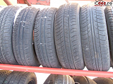 Vand anvelope Continental all seasons - 195 / 60 / R16