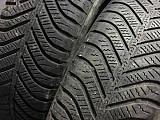 Anvelope de all seasons - 175 / 65 - R14 Goodyear