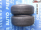 Anvelope de all seasons - 185 / 55 - R15 Hankook