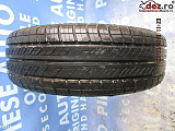 Anvelope de all seasons - 185 / 60 - R17 Continental