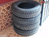 Anvelope de all seasons - 195 / 75 - R16 Kumho