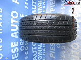 Anvelope de all seasons - 205 / 55 - R16 Dunlop