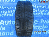 Anvelope de all seasons - 205 / 55 - R16 Goodyear