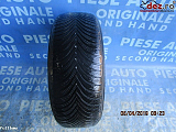 Anvelope de all seasons - 225 / 55 - R16 Michelin
