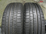 Anvelope de all seasons - 235 / 55 - R17 Pirelli